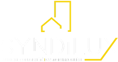 Syndilux - Comptabilité immobilière et consultance