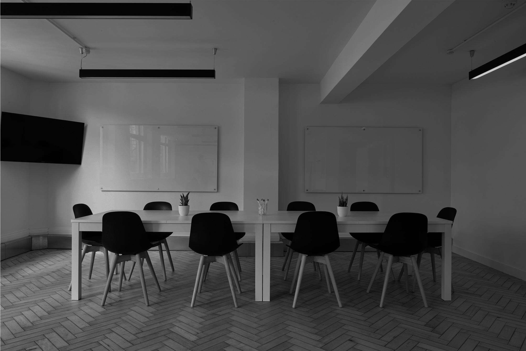 Syndilux - Comptabilité immobilière et consultance - Nos services